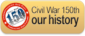 Civil War 150th
