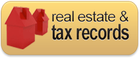 Real Estate & Tax Records